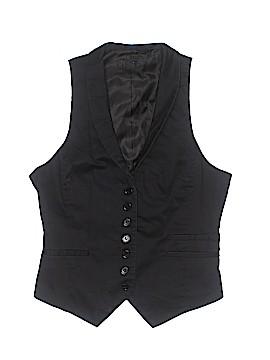 H&M Vest Size 8