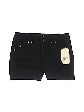 One 5 One Shorts Size 10