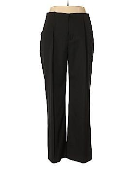 Haggar Dress Pants Size 12