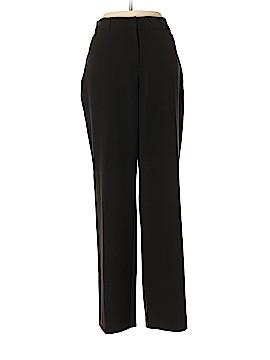 212 Collection Dress Pants Size 10