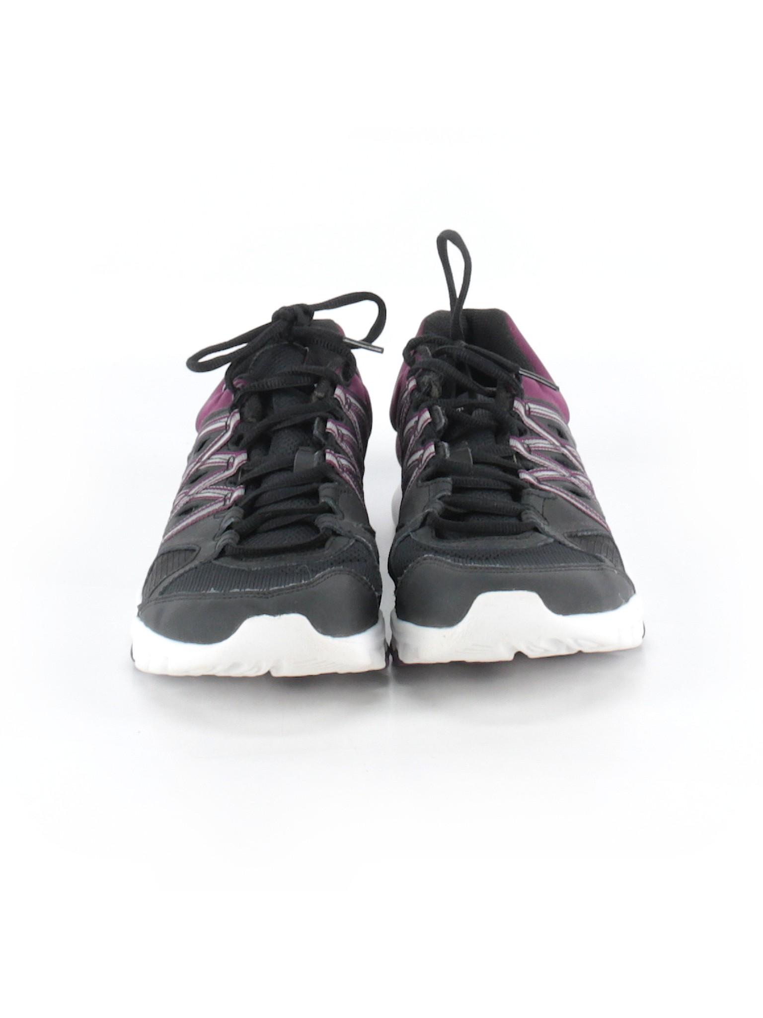 promotion Boutique Reebok Sneakers Boutique Sneakers promotion Boutique Reebok qwAOvxa