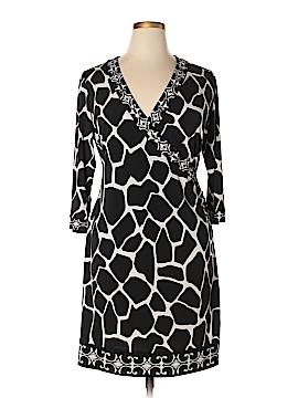 Alfani Casual Dress Size L