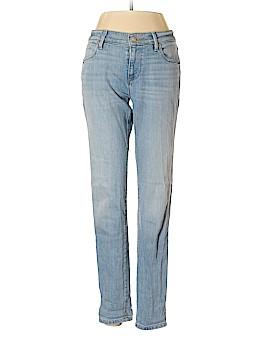 Lou & Grey Jeans 26 Waist