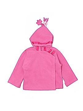 Widgeon Fleece Jacket Size 24 mo
