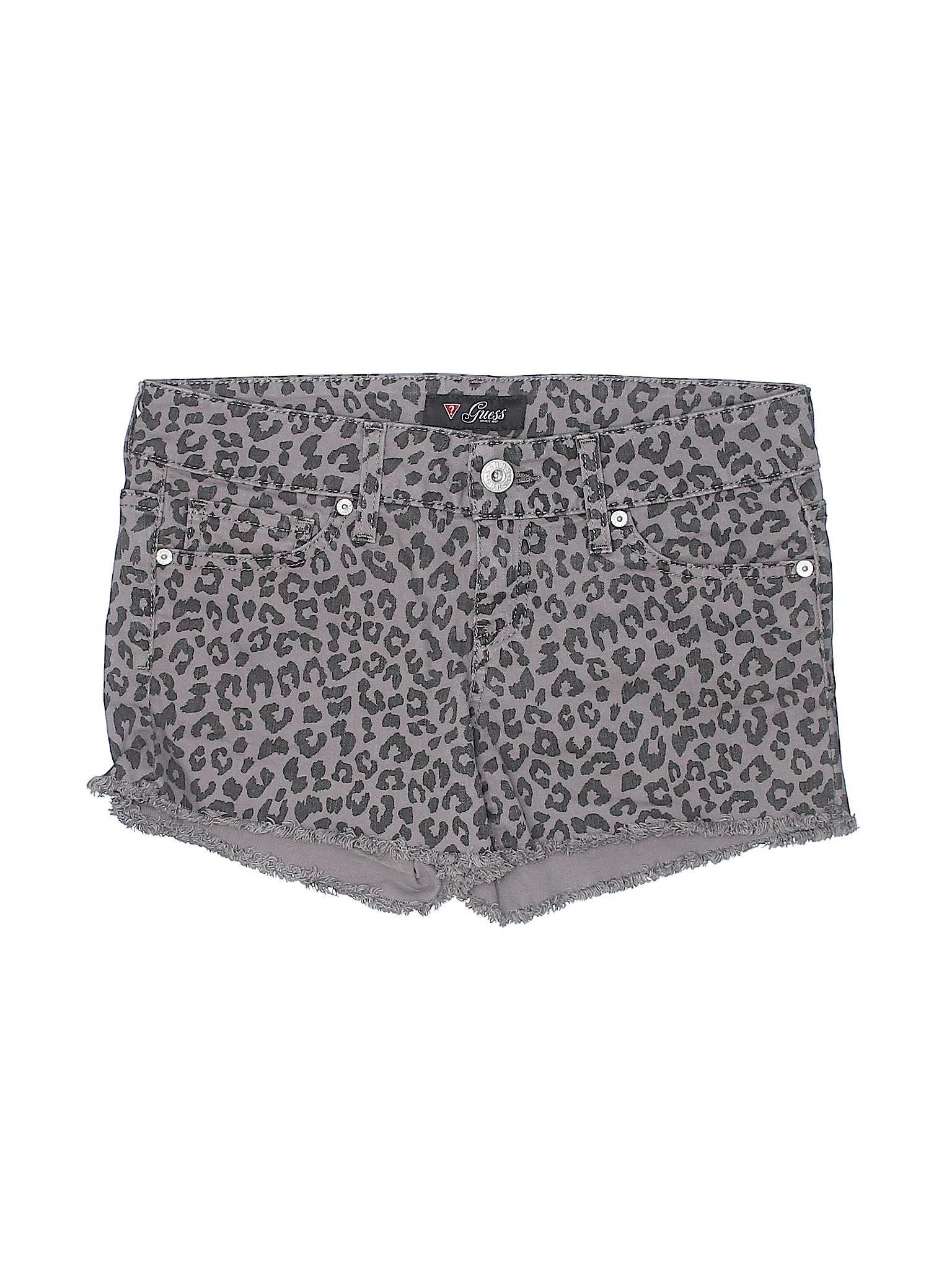 Boutique Guess Guess Shorts Boutique Denim Denim Guess Shorts Boutique IqSwUxZw1