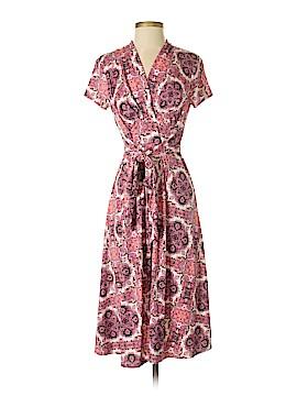 Ralph by Ralph Lauren Casual Dress Size S