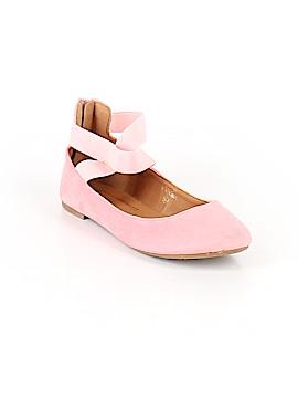 Bella Marie Flats Size 5 1/2