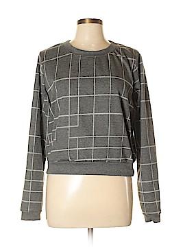 Vila Pullover Sweater Size L