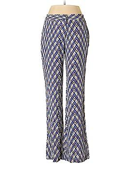 WAYF Velour Pants Size XS