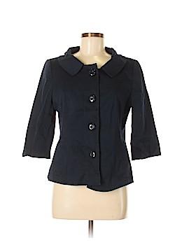 Ann Taylor Factory Jacket Size 8