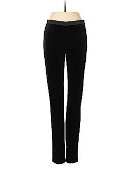Tahari Velour Pants Size 4