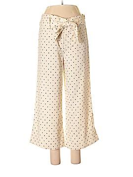 Cynthia Rowley TJX Casual Pants Size 8