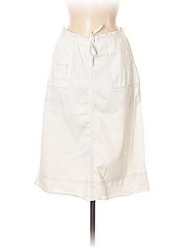 Mon Petit Oiseau Casual Skirt Size 6