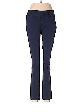 Rag & Bone Khakis Size 26 (Plus)