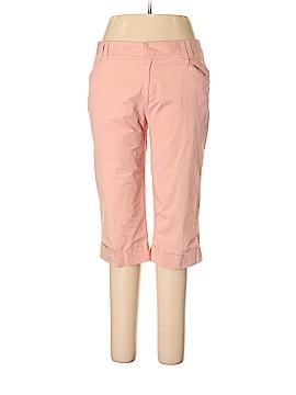 Bay Studio Jeans Size 14
