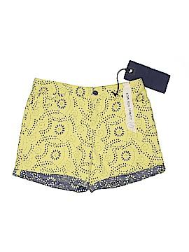 Code Bleu Shorts Size 10