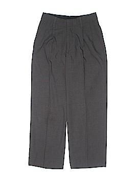 Dockers Dress Pants Size 10 (Slim)
