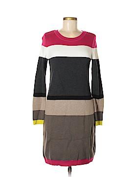 Eliza J Pullover Sweater Size M