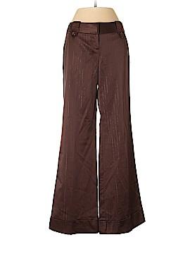 Copper Key Dress Pants Size 2