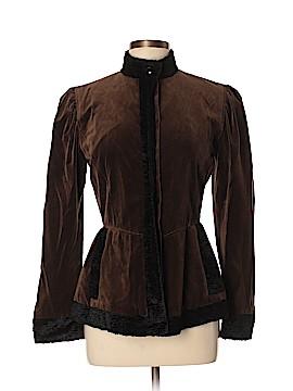 Kenzo Jacket Size 40 (FR)