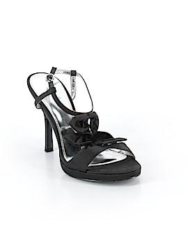 Jacqueline Ferrar Heels Size 8