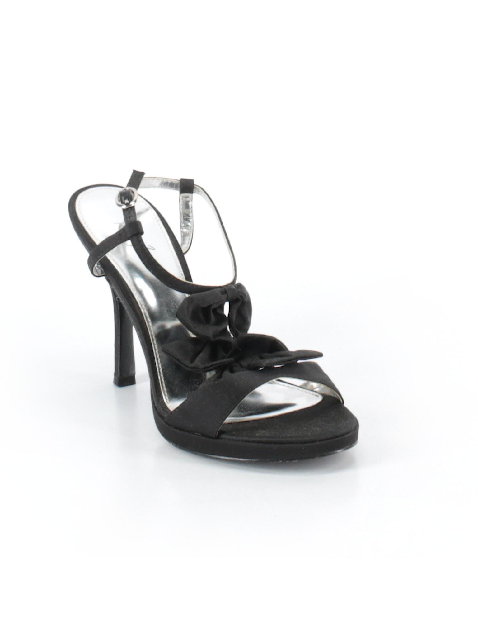 promotion Boutique Ferrar promotion Heels Boutique Ferrar Jacqueline Jacqueline gwqx8tH