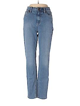 Free People Jeans Size 28W