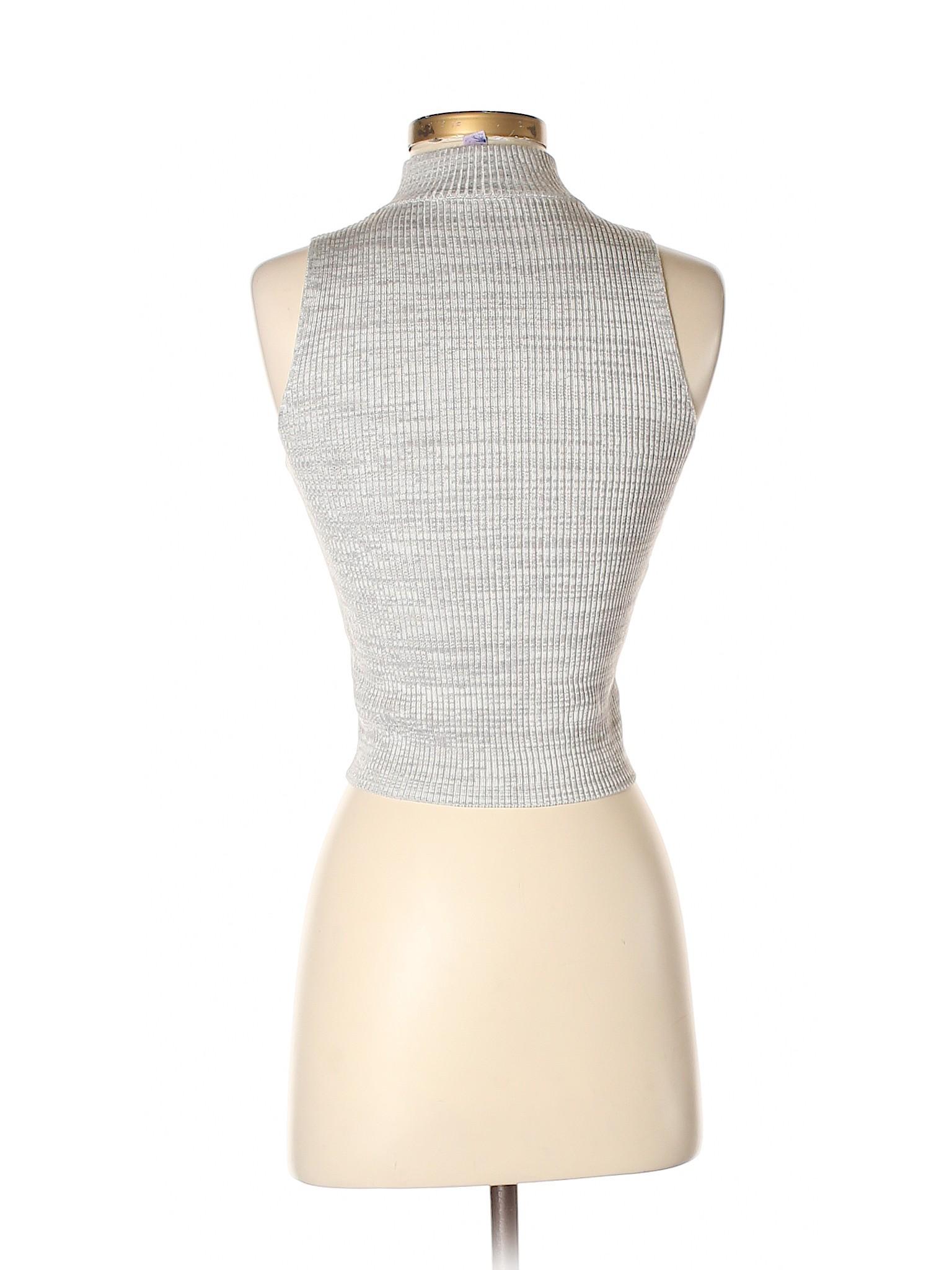 Boutique Boutique Alya Sweater Alya Pullover wfWCqO