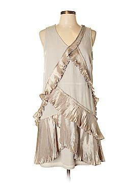 Gap Cocktail Dress Size 10