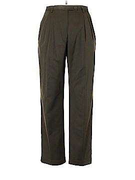 Liz Claiborne Dress Pants Size 14