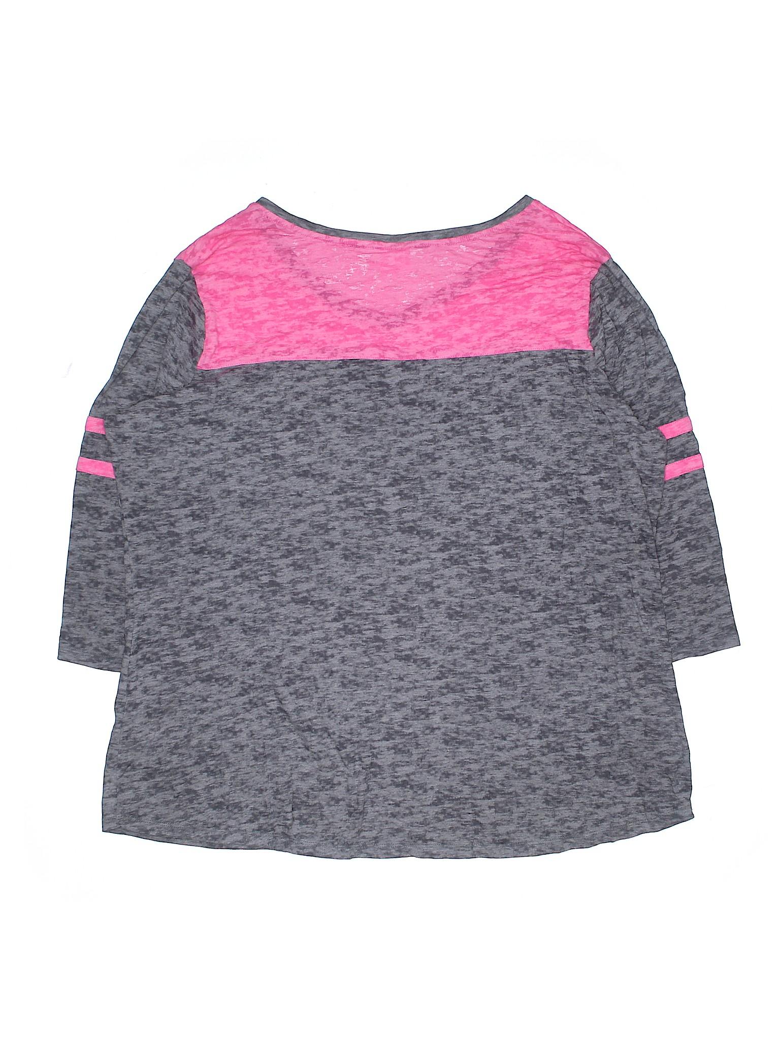 Boutique winter Danskin Pullover Sweater Now rqHSnqvBx