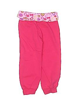 Hello Kitty Sweatpants Size 3T