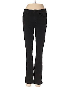 AYR Jeans 26 Waist
