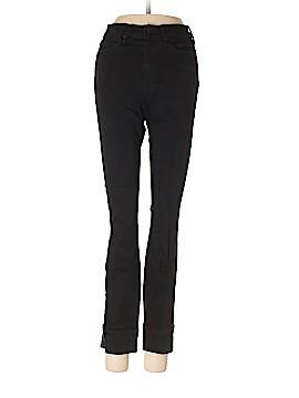 AYR Jeans 25 Waist