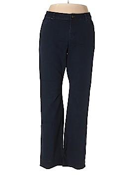 MICHAEL Michael Kors Jeans Size 16W