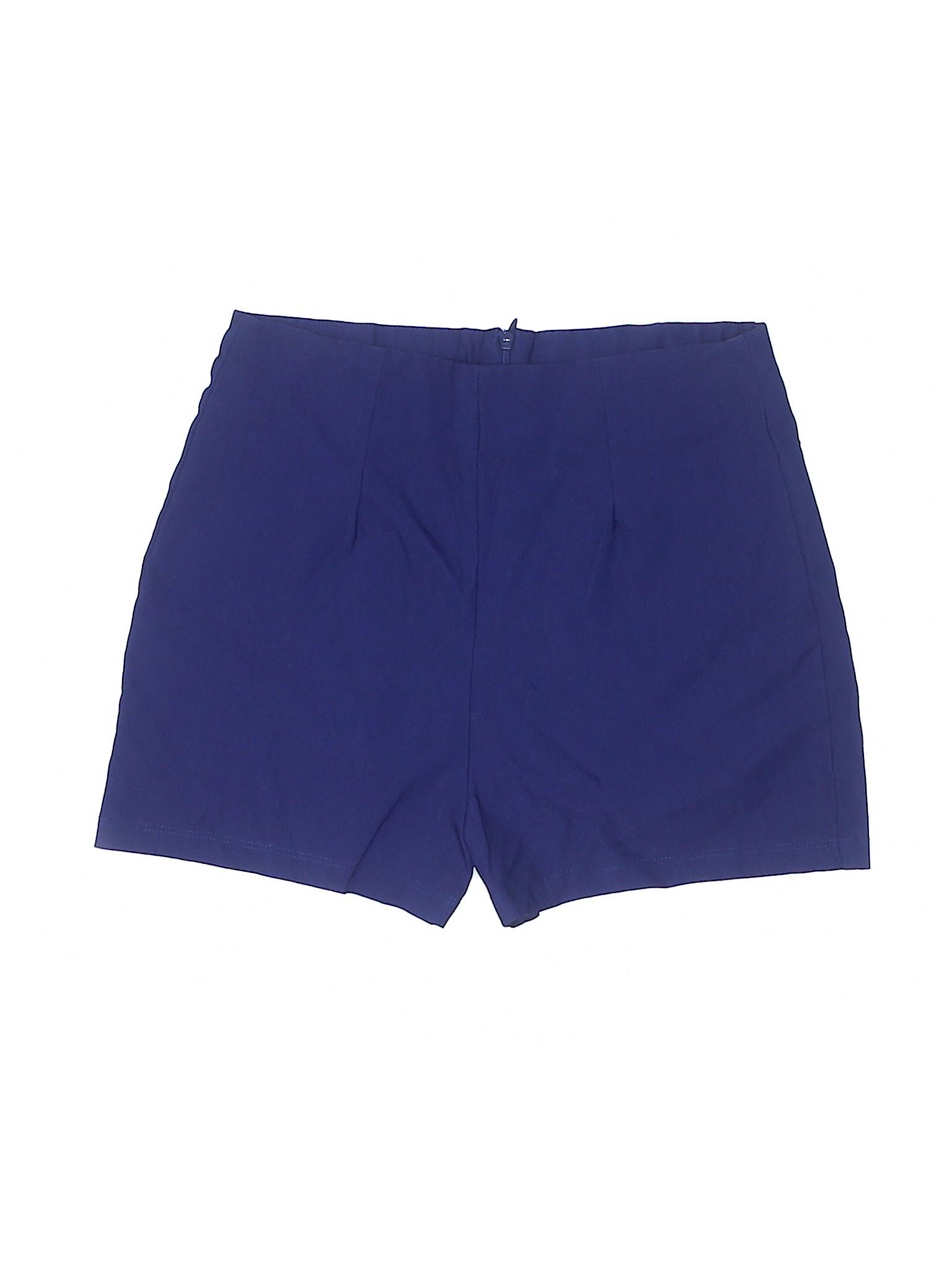 Boutique Shorts Kirra Shorts Shorts Dressy Kirra Boutique Kirra Dressy Boutique Dressy Boutique 8p8Z7