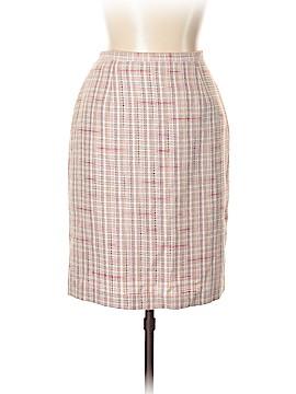 Wallis Casual Skirt Size 12