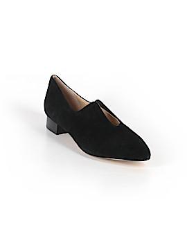 Adrienne Vittadini Flats Size 11