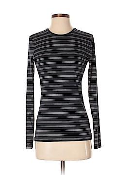 Ann Taylor Long Sleeve T-Shirt Size S