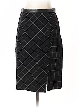Nanette Lepore Casual Skirt Size 2