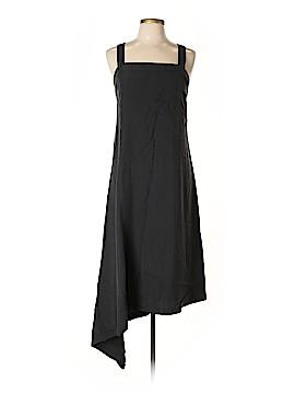 Nic + Zoe Cocktail Dress Size L