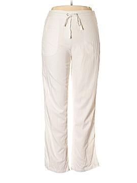 Island Republic Casual Pants Size M