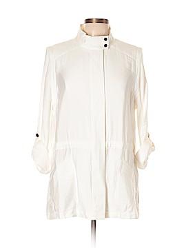 CATHERINE Catherine Malandrino Jacket Size L