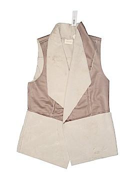Chico's Vest Size Med Plus (1) (Plus)