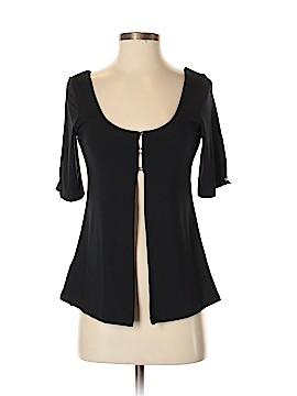 Taryn Rose Cardigan Size XS