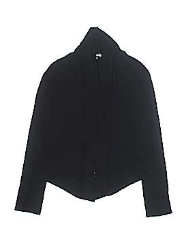 James Perse Cardigan Size Sm (1)