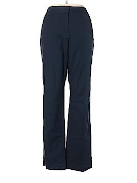 Charter Club Dress Pants Size 14