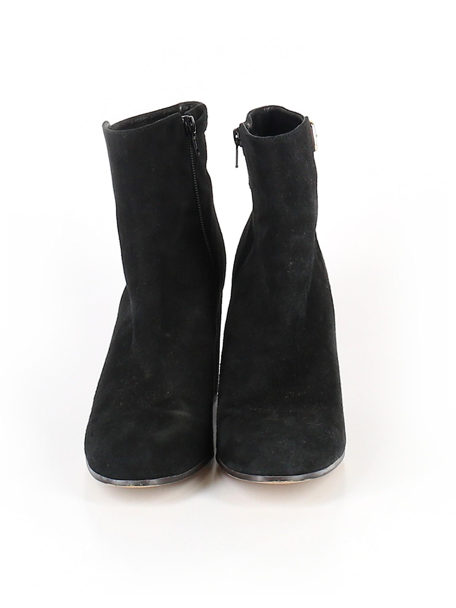 Ankle Boutique promotion Crew Boots J 4qxwnOFtnX