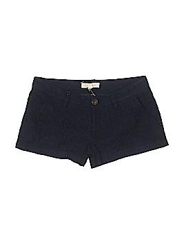 Black Swan Shorts 26 Waist