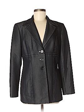 Lena Gabrielle Jacket Size 8